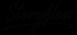 Storyflow